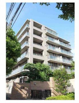 東京都品川区 マンション大規模修繕工事(2018年1月31日完工)のサムネイル