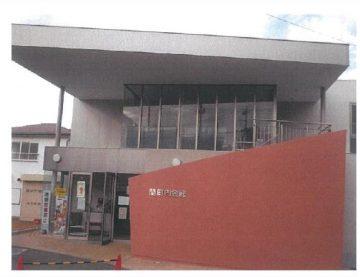 神奈川県横浜市 町内会館大規模修繕工事(2018年9月完工)のサムネイル
