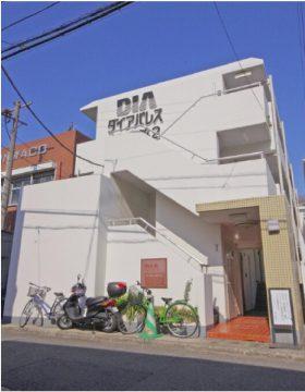 神奈川県横浜市 マンション 大規模修繕工事(2019年2月 完工)のサムネイル